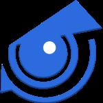 cropped-riz-logo.png